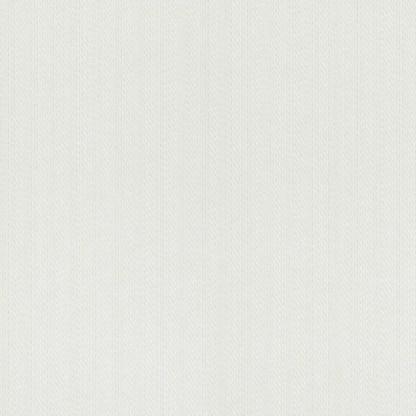 Флизелиновые обои под покраску Rasch WALLTON Premium 127713