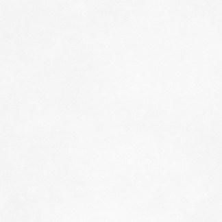 Малярный флизелин Rips Standart 5010-110