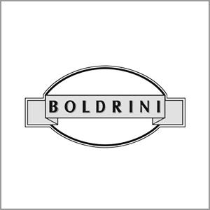 Boldrini logo