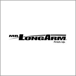 Mr LongArm logo