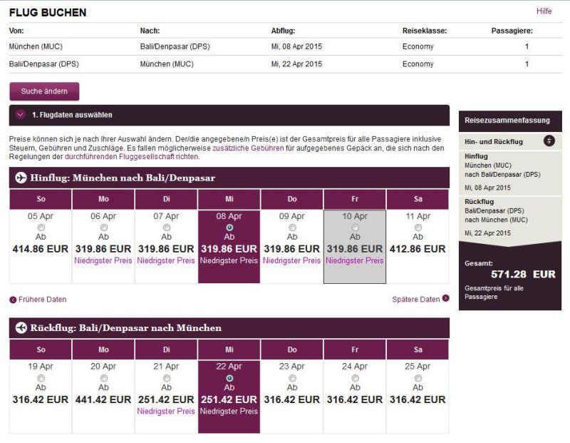2015-01-07 21_23_02-Qatar Airways