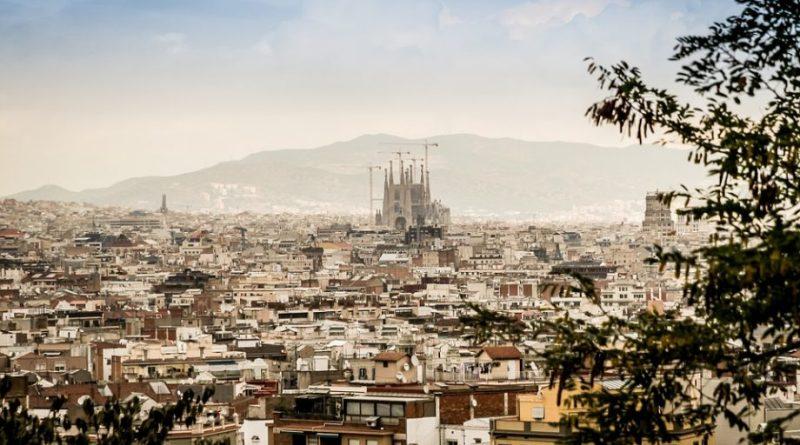 Barcelona –  Touren & Sehenswürdigkeiten