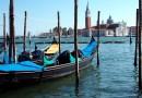 Von Zürich nach Venedig für nur 149 CHF