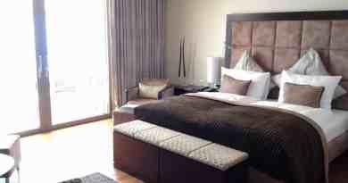 10% Hotel Gutschein bei Hotels.com