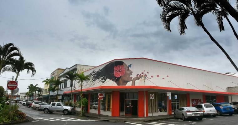 Big Island: Kona Coast to Volcano – a leisurely Hawaii Road trip