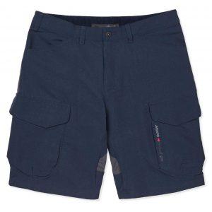 Musto Womens shorts
