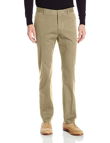 Reyn Spooner chino trousers