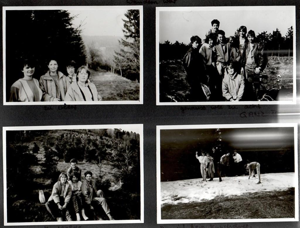 Thuringia-Thuringia-oldpictures