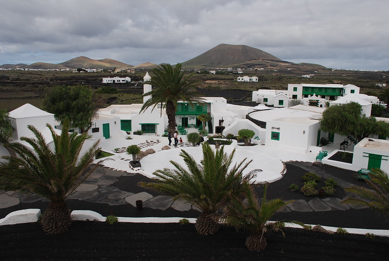 where can I travel right now - the Canary islands are one of the top contenders