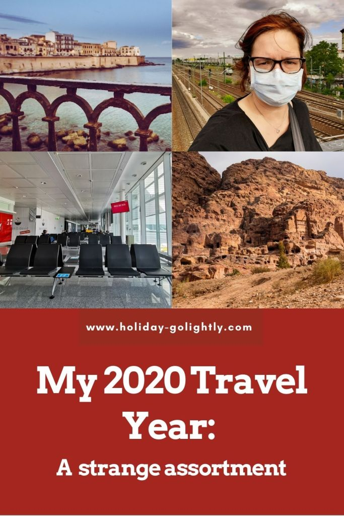 pin 2020 travel review