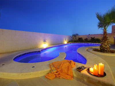 Gozo Villas Amp Farmhouses Holidays To Gozo