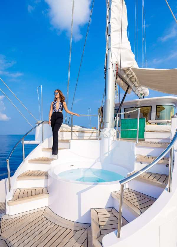 luxury travel company original travel - HD3377×4722