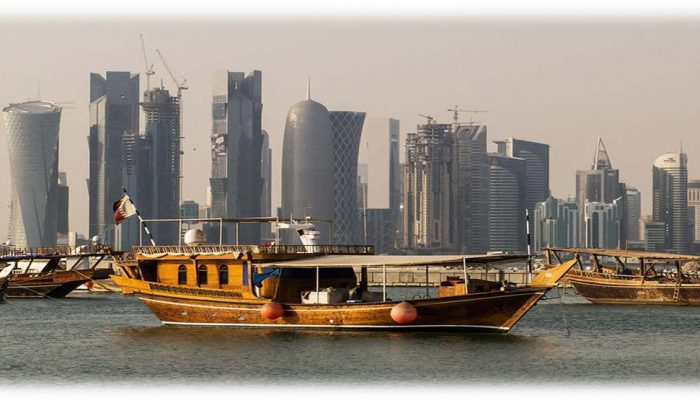 QATAR TOURS HOLIDAYS (6)
