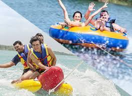 QATAR TOURS HOLIDAYS (8)