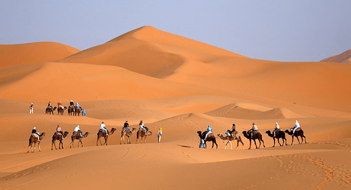 Qatar-tour-operators-see-a-sudden-growth-in-desert-safari-bookings-during-Eid-holidays