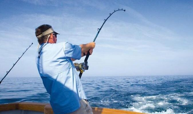 fishing-sport-supreme-in-punta-cana-417990