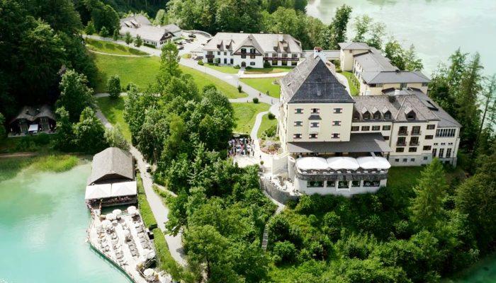 Austria-Tour-Fuschl-Castle-02