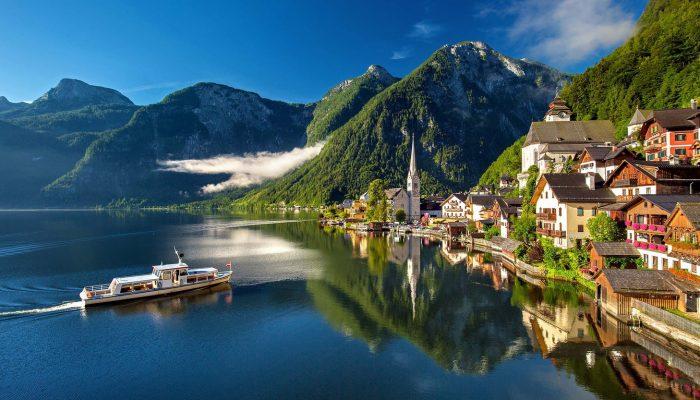 Austria-Tour-UNESCO-World-Heritage