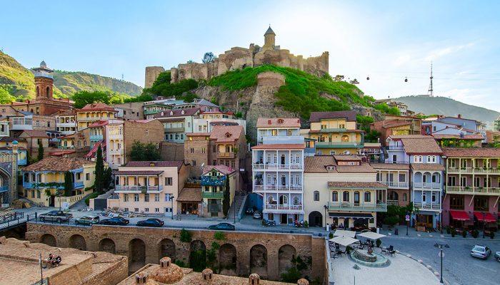 Georgia-tour-Tbilisi-01