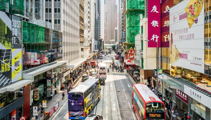 Hong-Kong-03
