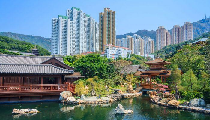 Hong-Kong-Victoria-Park-01
