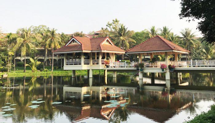Tonle-Sap-Lake-Cambodia