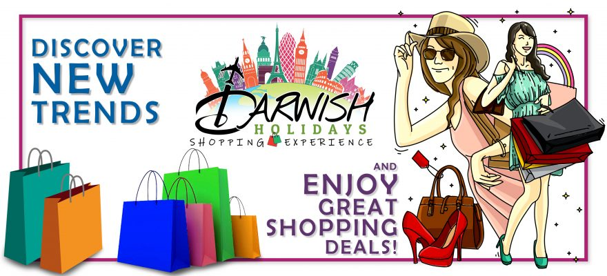 Darwish-Holidays-Shopping-experience