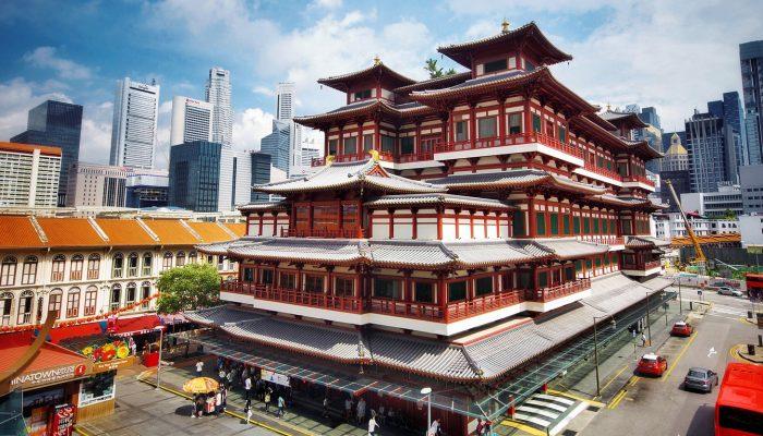 Darwish-Holidays-Singapore-8