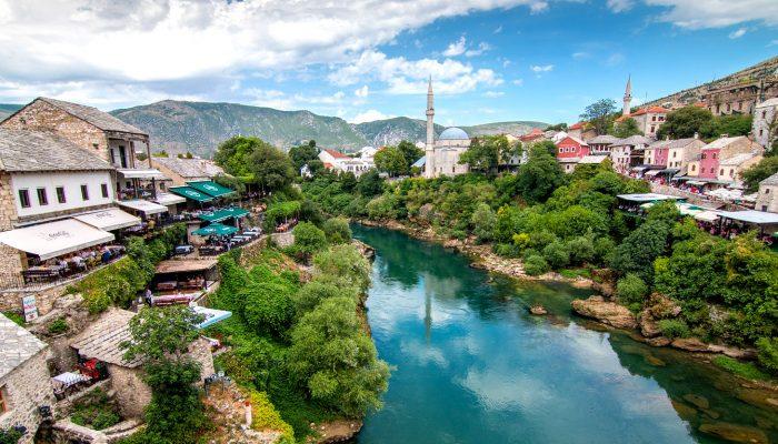 Adventure-Bosnia-02-2019