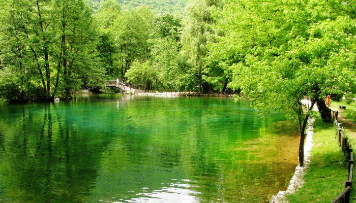 Adventure-Bosnia-03-2019