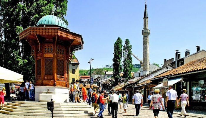 Adventure-Bosnia-05-2019