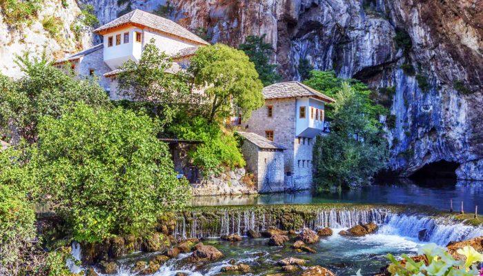 DH-Discover-Bosnia-2019-6