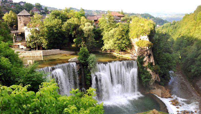 DH-Discover-Bosnia-2019-8