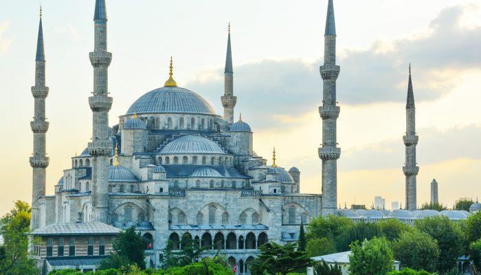 Turkey-Istanbul-2