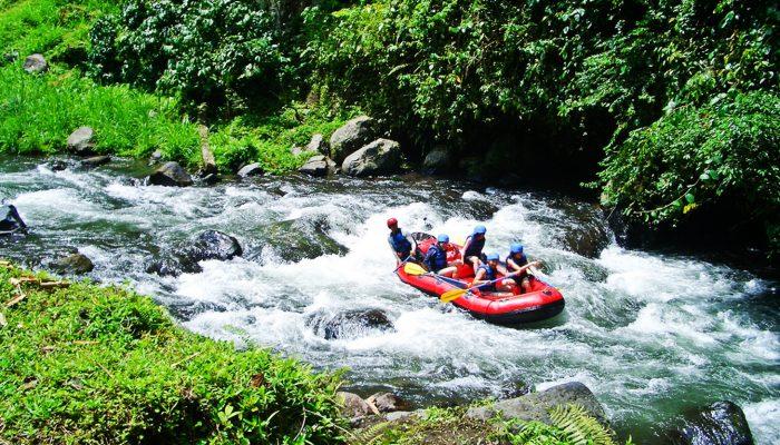 Bali-Ayung-River-White-Rafting-5