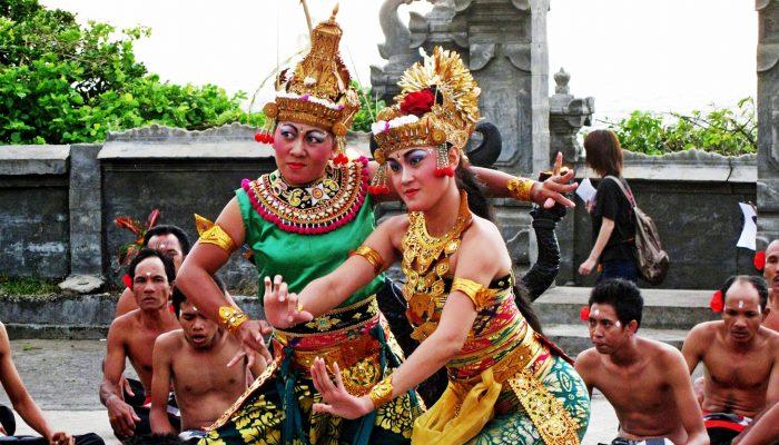 Bali-Barong-dance-show-6
