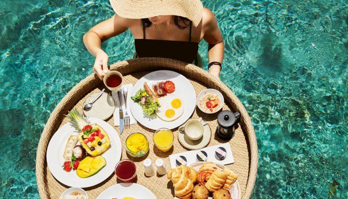 Bali-Floating-Breakfast-07