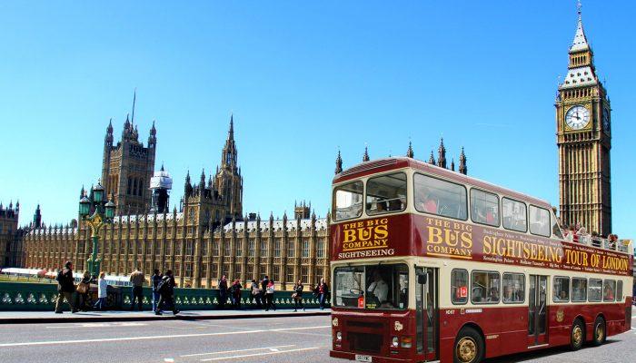 Darwish-Holidays-London-Tour-01