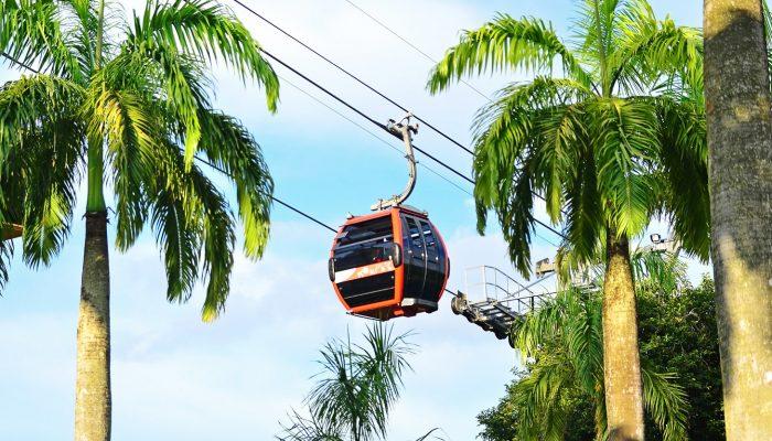Enjoyable-Holiday-in-Singapore-07