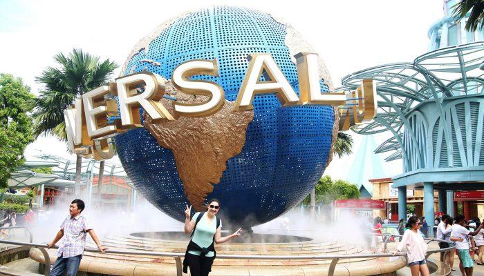 Enjoyable-Holiday-in-Singapore-08