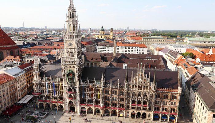 Munich-Tour-08