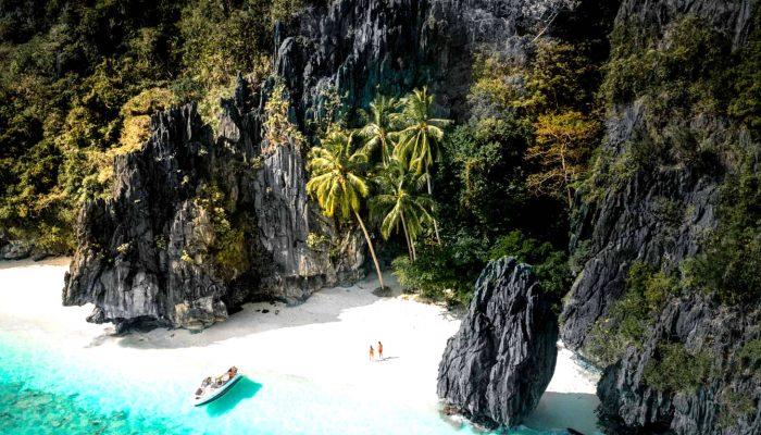 Darwish-Holidays-Palawan-Tour-Philippines-04