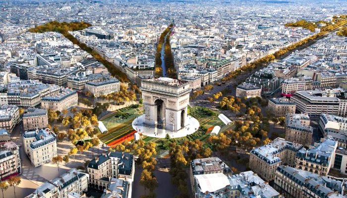 3-Darwish-Holidays-Swiss-Paris-Delight-Champs-Elysees