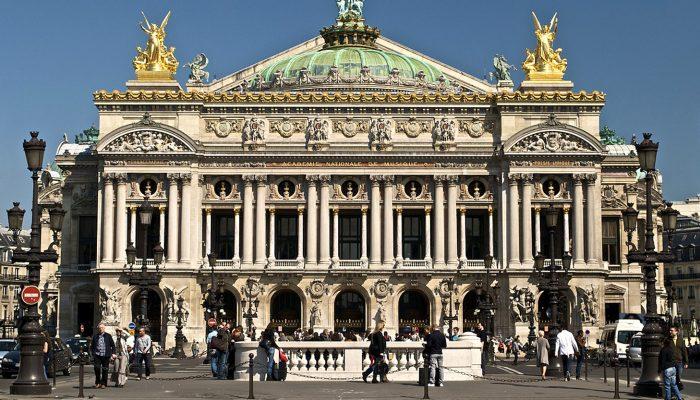 8-Darwish-Holidays-Swiss-Paris-Delight-Opera-Garnier