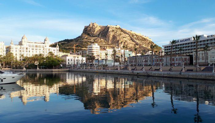 Darwish-Holidays-Spain-Alicante-12