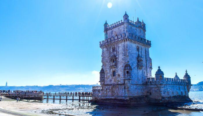 Darwish-Holidays-Spain-Seville-Belem-Tower-14