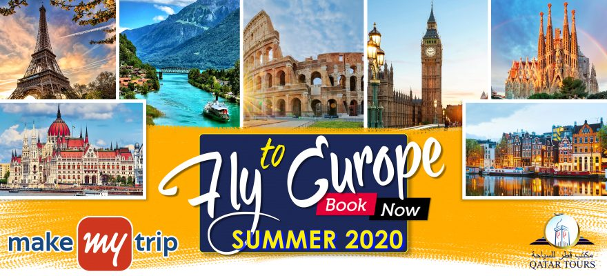 Make-My-Trip-Europe-Tour