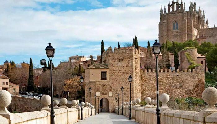 02-Darwish-Holidays-Winter-Spanish-Delight-2020-Toledo