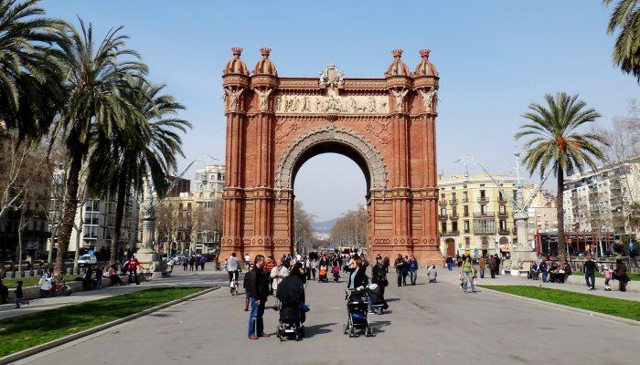 05-Darwish-Holidays-Winter-Spanish-Delight-2020-Barcelona