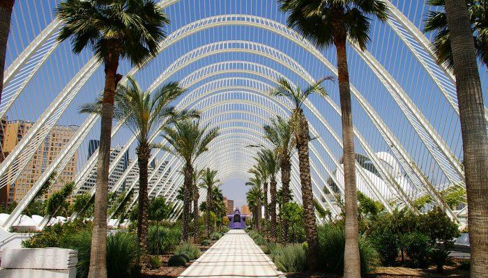 06-Darwish-Holidays-Winter-Spanish-Delight-2020-Valencia